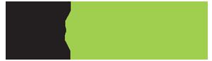 aboutnow Logo