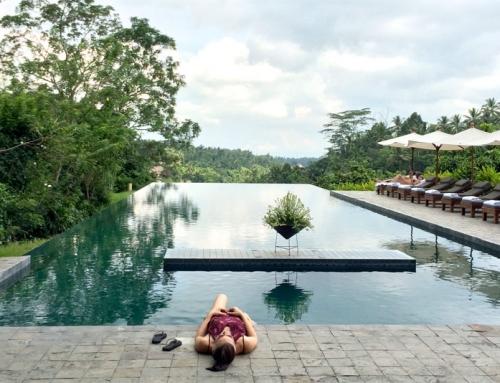 Derfor skal du forkæle dig selv med et yoga & mindfulness retreat
